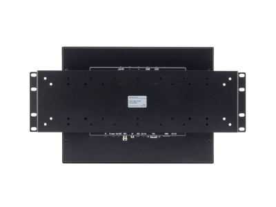 19 inch Rack Mount Kit